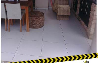 Non Slip Coatings Johannesburg