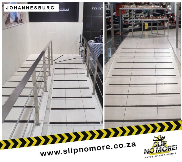 Non Slip Products