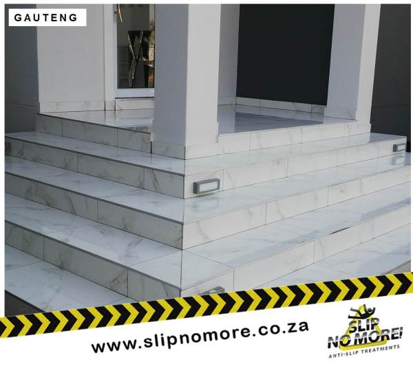 Non Slip Coatings Natcon Slip No More