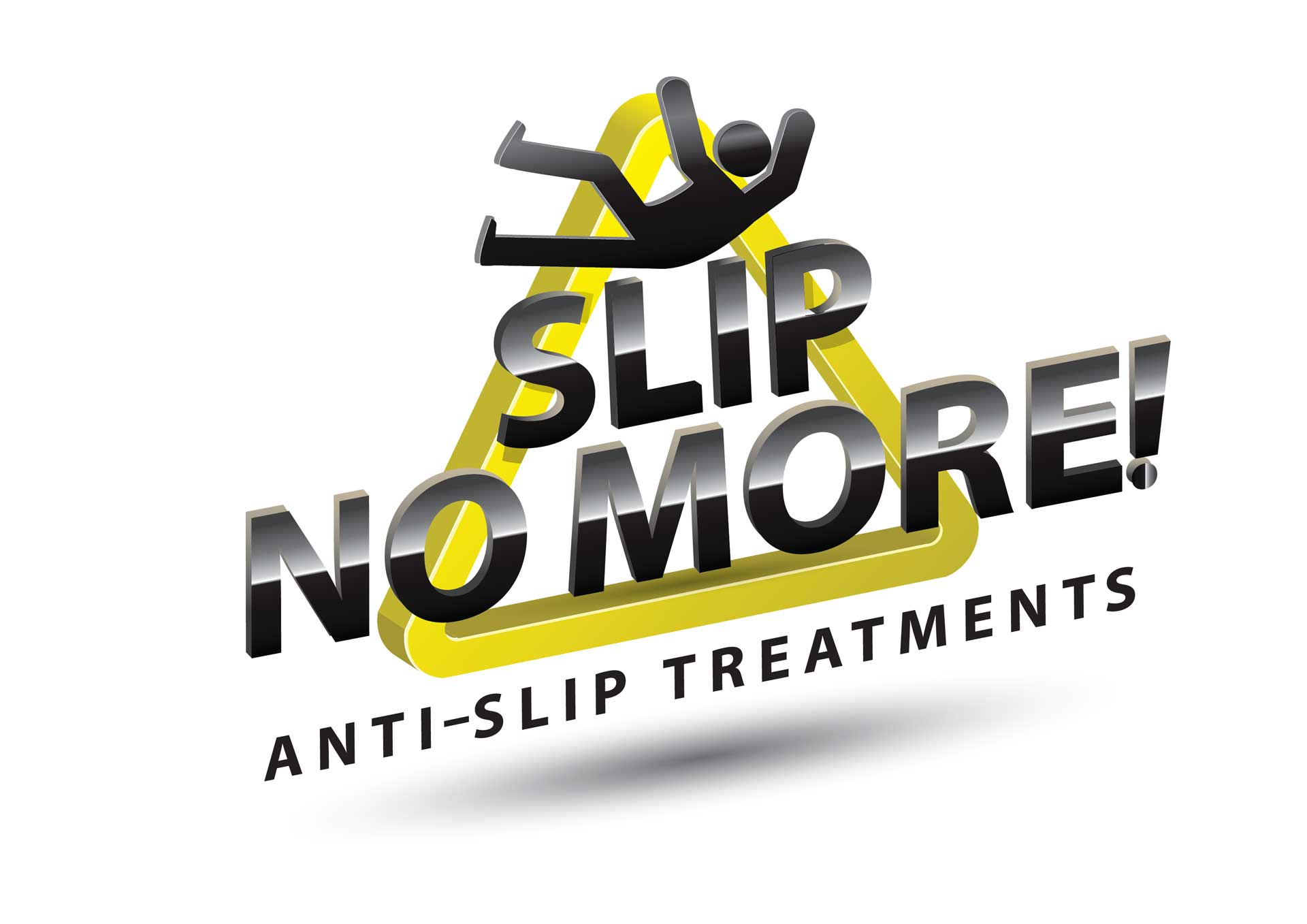 An image of Slip Nomore